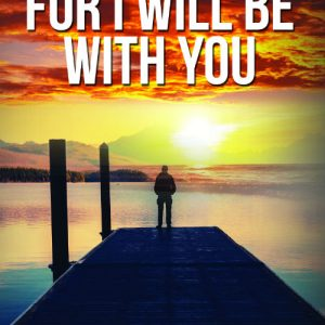 ForIwillBeWithYou_CoverImage
