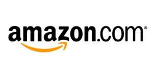 amazon-logo-300x139