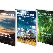5Workbooks