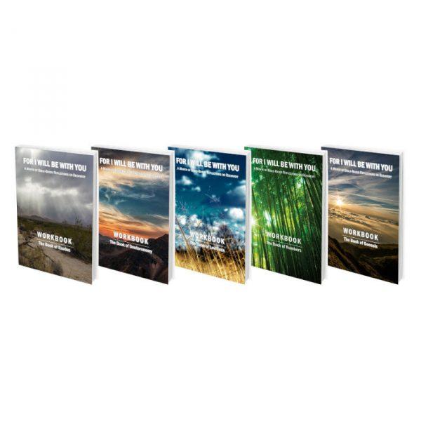 5Workbooks_800x800