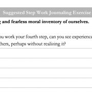 For-i_Leviticus_Workbook_A