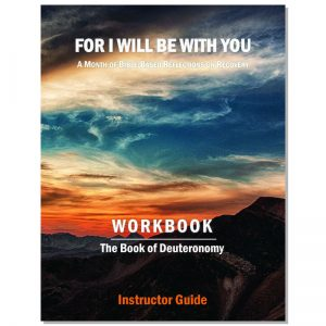 WorkbookCover- Deut Instructor sq
