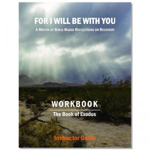 WorkbookCover- Exodus instructor - sq
