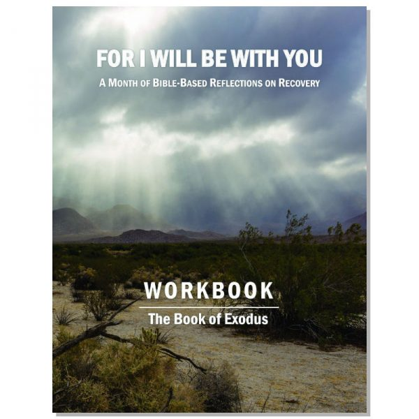 WorkbookCover- Exodus sq