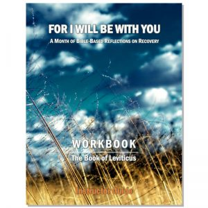 WorkbookCover- Leviticus Instructor sq