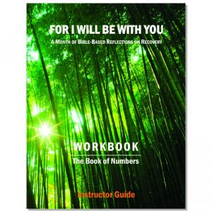 WorkbookCover- Numbers Instructor sq