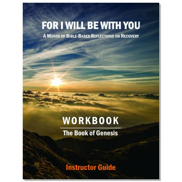 WorkbookCover- genesis instructor_sq
