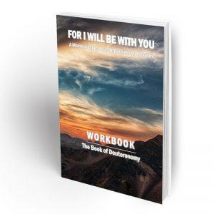 WorkbookCover_Deut 3d