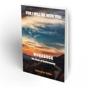 WorkbookCover_Deut_Instructor 3d