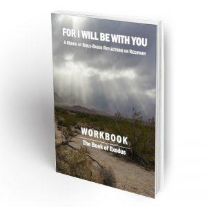 WorkbookCover_Exodus 3d