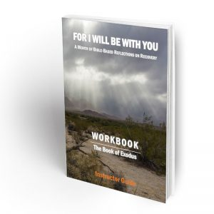WorkbookCover_Exodus_instructorpub 3d