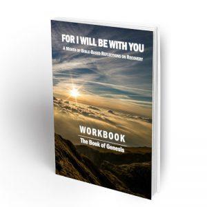 WorkbookCover_genesis 3d