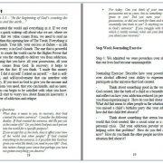 51230-PAGE SPREAD