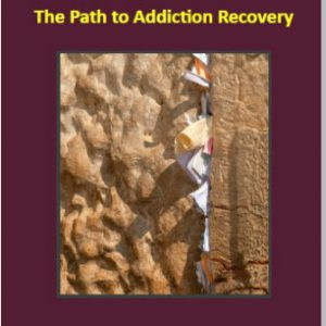 Path to Addiction Recovery Cover